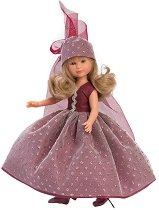 Кукла - Силия - кукла