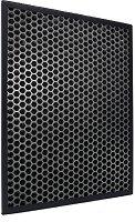 """Резервен филтър с активен въглен - NanoProtect FY3432/10 - За пречистватели за въздух """"AC4550/50"""", """"AC3256/10"""", """"AC3259/10 и пречистватели 2 в 1 от сериите """"4000"""" и """"4000i"""" -"""