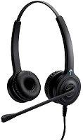 Професионални слушалки - H850