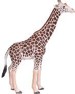 Мъжки жираф - фигура