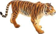 Бенгалски тигър - фигура