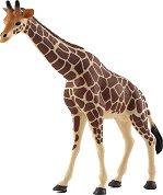 Жираф - фигура