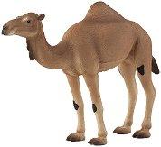 """Едногърба камила - Фигурка от серията """"Wildlife"""" - фигура"""