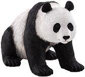 "Панда - Фигурка от серията ""Wildlife"" - фигура"