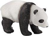 Бебе панда - фигура