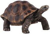 Гигантска костенурка - фигура