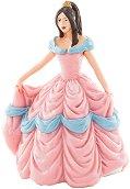 """Принцеса - Фигурка от серията """"Fantasy and Figurines"""" -"""