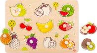 Плодове -