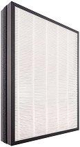 """Резервен филтър - AC HEPA AC4158/00 - За пречиствател 2 в 1 """"AC4080/10"""" -"""