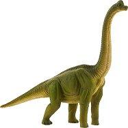 """Динозавър - Брахиозавър - Фигурка от серията """"Prehistoric and Extinct"""" -"""
