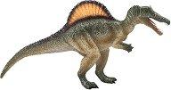 """Динозавър - Спинозавър - Фигурка от серията """"Prehistoric and Extinct"""" -"""