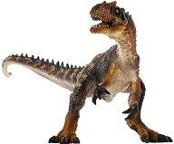 """Динозавър - Алозавър - Фигурка от серията """"Prehistoric and Extinct"""" -"""
