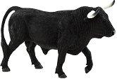 Испански бик -