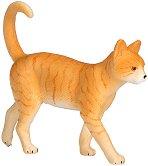 Котка - фигура