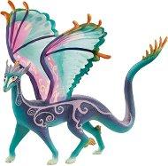 """Драконът Антилар - Фигура от серията """"Елфическият свят"""" - фигура"""