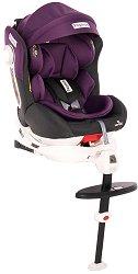 Детско столче за кола - Pegasus - столче за кола