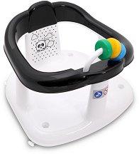 Бебешка седалка за къпане - Panda -