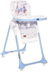 Детско столче за хранене - Felicita -