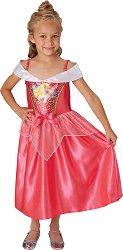 """Парти костюм - Спящата красавица - От серията """"Принцесите на Дисни"""" - продукт"""