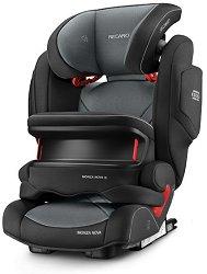 Детско столче за кола - Monza Nova IS -