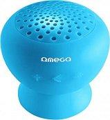 Преносима Bluetooth колонка - OG46