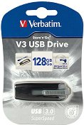USB 3.0 флаш памет 128 GB - V3