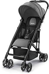 Лятна бебешка количка - Easylife -