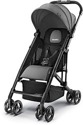 Лятна бебешка количка - Easylife - С 4 колела  -