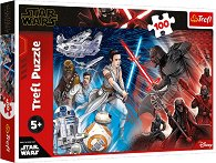 """Междузвездни войни - От серията """"Star Wars"""" - продукт"""
