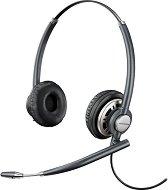 Професионални слушалки - HW720