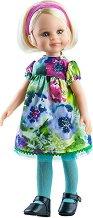 Кукла Барбара - 32 cm -