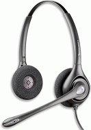 Професионални слушалки - HW261N