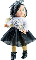 "Кукла Бианка - 42 cm - От серията ""Paola Reina: Soy Tu"" - кукла"