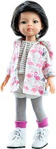 Кукла Кенди - 32 cm -