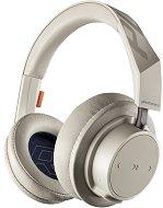 Безжични Bluetooth слушалки - GO 600
