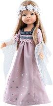 Кукла Маника - 32 cm -