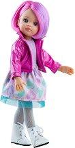 Кукла Ноелия - 32 cm - детски аксесоар