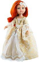 Кукла Сузана - 32 cm -