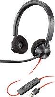 Професионални слушалки - 3320 MS