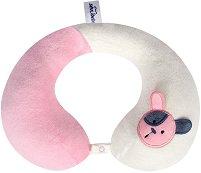 Възглавница за път - Детски аксесоар за кола -