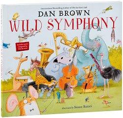 Wild Symphony -