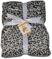 Бебешко одеяло - Bliss - С размери 75 x 105 cm -