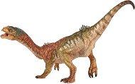 Динозавър - Чилезавър -