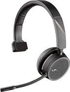 Професионална безжична Bluetooth слушалка - 4210 UC