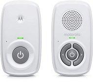 Дигитален бебефон - MBP21 -