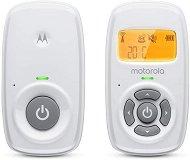 Дигитален бебефон - MBP24 -