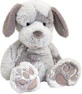 Кученце - Плюшена играчка -