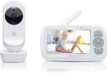 Дигитален видео бебефон - Ease 34 -