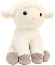 Овца - играчка