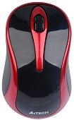 Безжична оптична мишка - G3-280N
